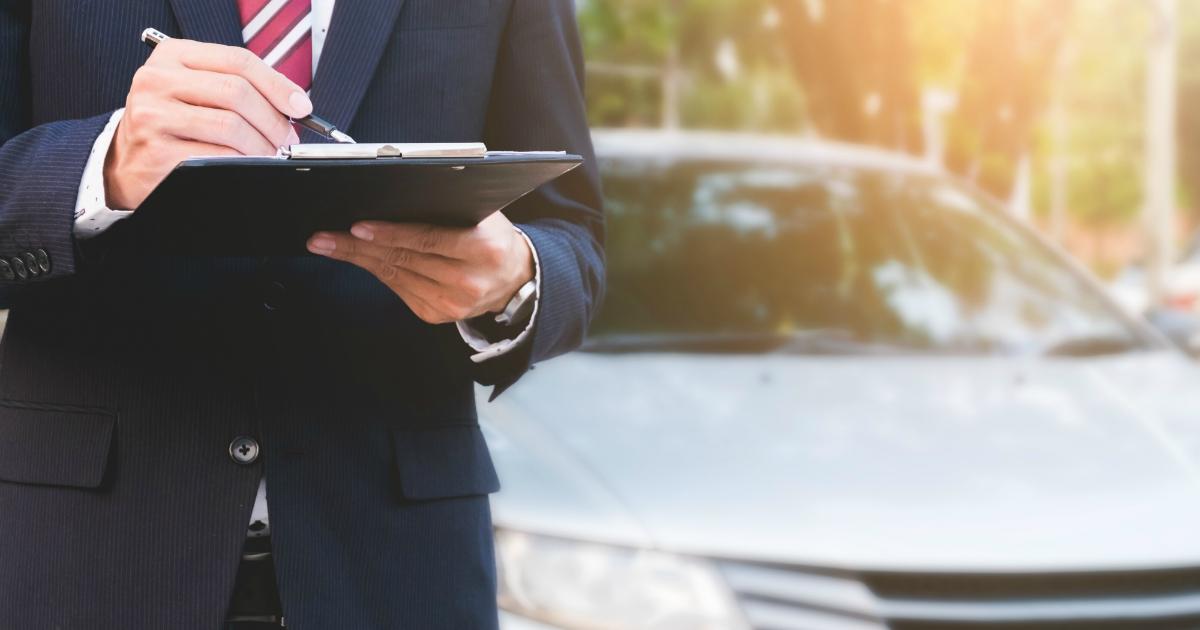 高く売るための車の査定ポイントとコツ