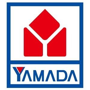テックランドひたちなか店(YAMADA)